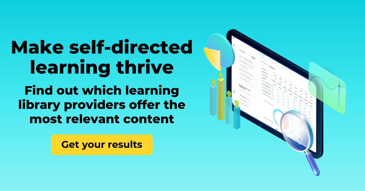 Blog CTA - Top blogs 2021 - self-directed learning