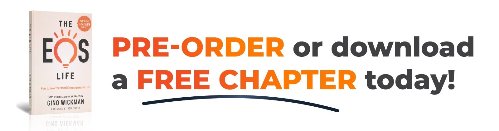 Pre-Order or Download a free chapter