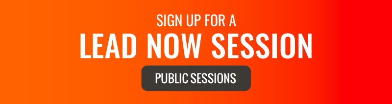 Lead Now IDS Sessions - Public