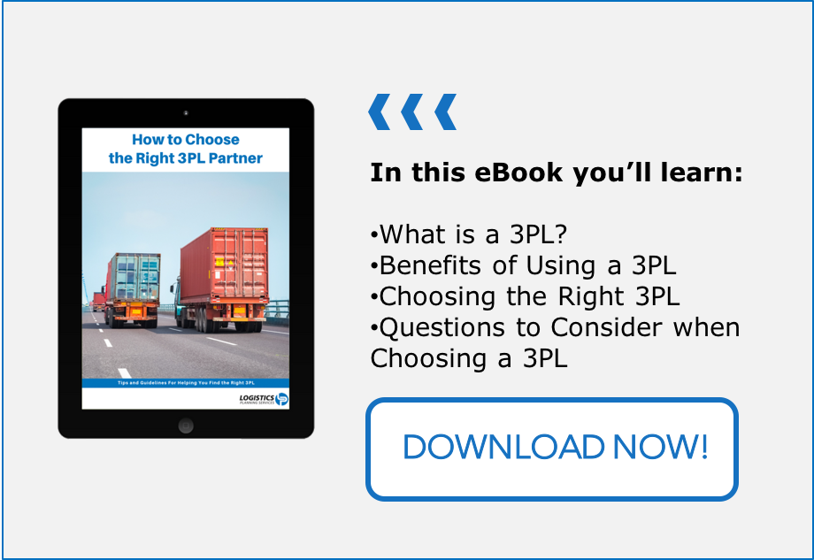how-to-choose-the-right-3pl-partner-ebook
