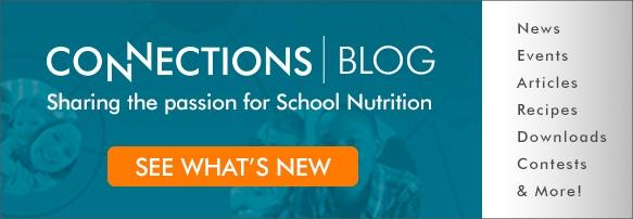 Heartland School Solutions Connections Blog
