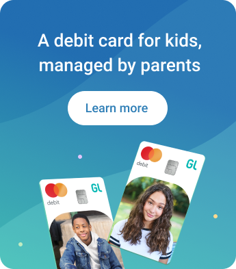 School Payments Made Easy | Check Balance >