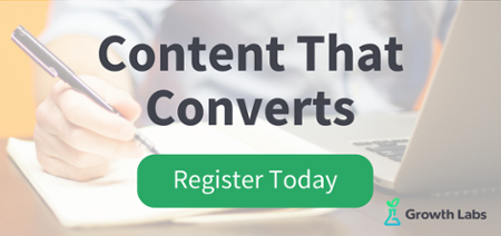 Content-that-converts-online-course