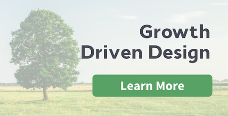 growth-driven-design-learn-more