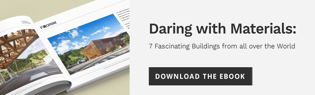 daring-with-materials