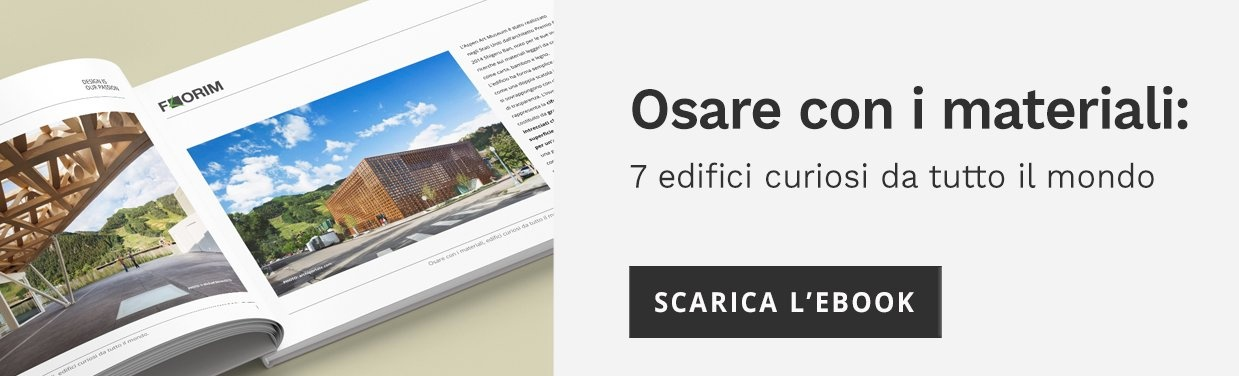 ebook osare con i materiali