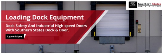 Dock & Door Equipment