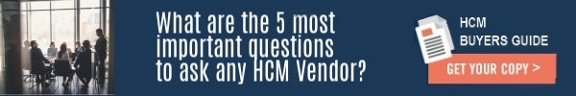 OnePoint HCM Buyers Guide Download your Copy