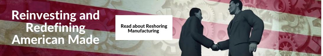 Reshoring-MFG-CTA-2