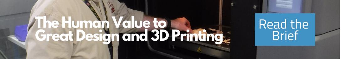 Great-design-and-3d-printing-CTA