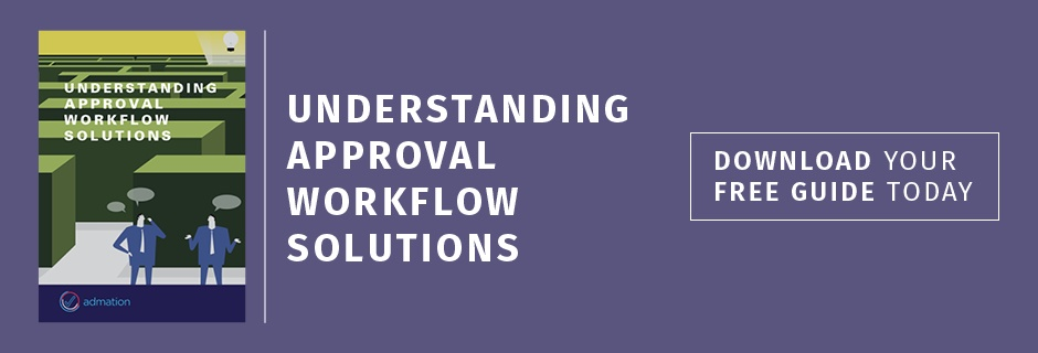 Understanding Approval Workflow Solutions