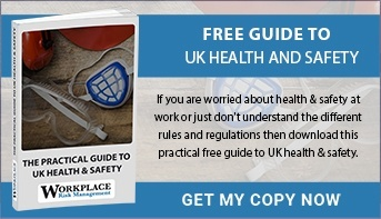 UK Health & Safety Guide