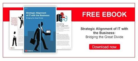 strategic-alignment-of-it-with-the-business
