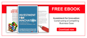 CIO_ebook_Investment_for_Innovation_CTA