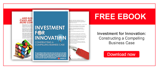 CIO_ebook_Investment_for_Innovation_CTA