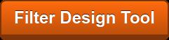 Filter Design Tool