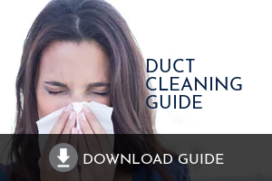 Duct Cleaning Guide  Download Guide