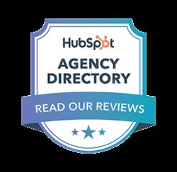 The Kingdom HubSpot Partner Review Diamond HubSpot Partner