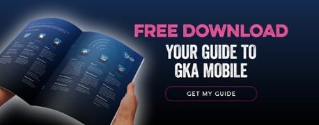GKA Mobile