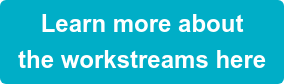 Learn more about  the workstreams here