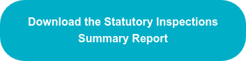 Download the Statutory Inspections Summary Report
