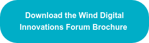 Download the Wind Digital Innovations Forum Brochure