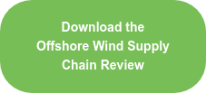 Download the Offshore Wind Supply Chain Review