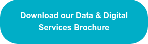 Download our Data & Digital Services Brochure