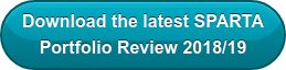 Download the latest SPARTA  Portfolio Review 2018/19