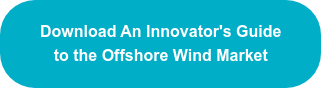 Download An Innovator's Guide to the Offshore Wind Market