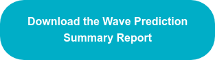 Download the Wave Prediction Summary Report