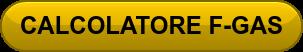 CALCOLATORE F-GAS