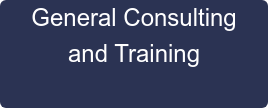 General Consulting  and Training