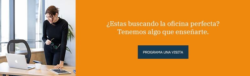 Programa visita para empresas multinacionales First