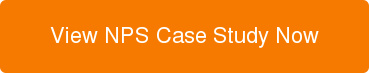 View NPS Case Study Now