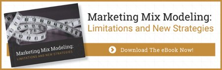 Download the free Ebook: Marketing Mix Modeling