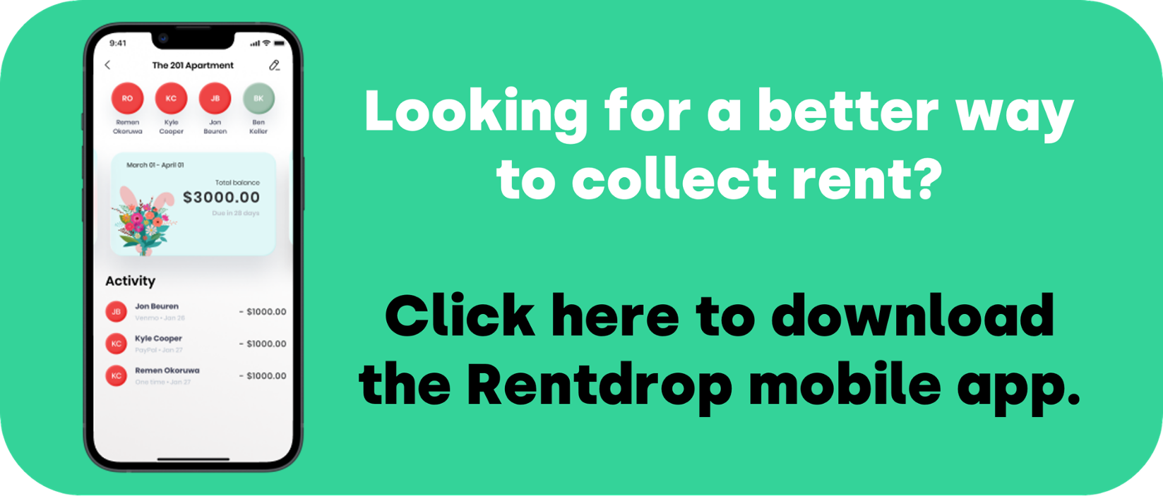 free-rent-collection-app-button