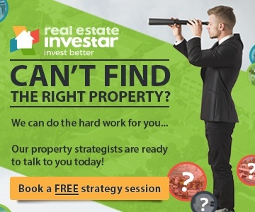 Get Started in Property Investment with a FREE Consultation