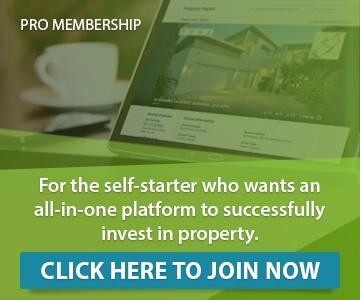 Pro Membership Tools