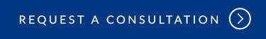 Request a Consultation with Matrix Age Management