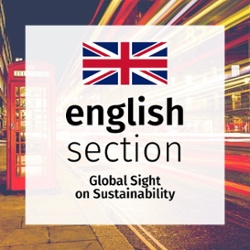 Global sight - NS English section
