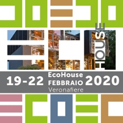 Eco House 2020