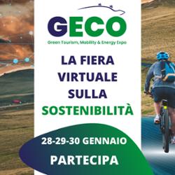 geco expo 2021