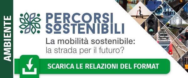 CTA download atti del convegno mobilità sostenibile