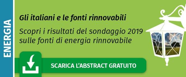 Scarica l'ebook gratuito!  Strategia Energetica Nazionale, sfide e potenzialità dell'Italia verso il 2030