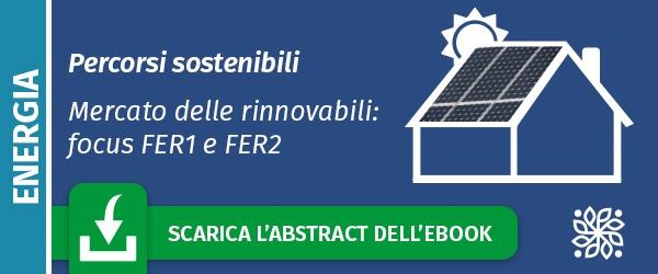 Scarica l'ebook gratuito:  Il futuro del fotovoltaico: sviluppi tecnologici e implicazioni per le aziende