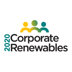 Corporate Renewables 2020