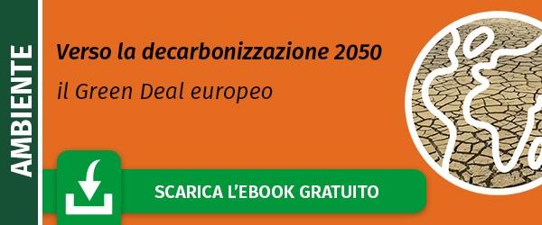 Scarica l'ebook gratuito:Aziende, cambiamenti climatici e siccità nel 2017 3  soluzioni innovative a cui ispirarsi per il futuro