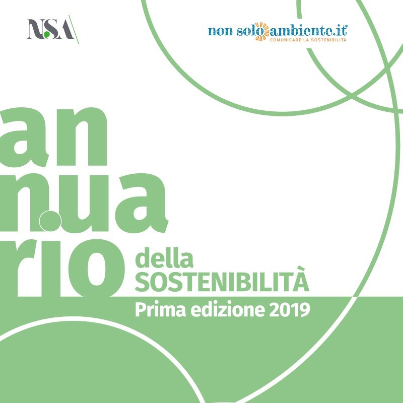www.nonsoloambiente.it