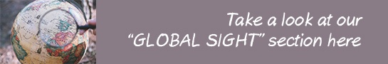 Take a look at our Global Sight section!